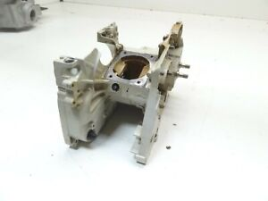 OEM Stihl MS361 Chainsaw MS 361 CHAIN SAW  crank case engine motor Cases