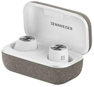 Sennheiser MOMENTUM True Wireless 2 In-Ear-Kopfhörer - NEU PAYPAL HÄNDLER