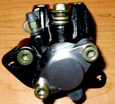 HONDA ATC 200X, 350X, TRX 250X, 300EX, 400EX, 400X REAR BRAKE CALIPER & PADS