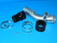 Ford Focus ST 225 Mk2 Pro Alloy STRS Spec Cold Side Pipe Kit - PKFFOCSTRSCOLDSID