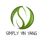Simply Yin Yang
