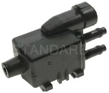 CP208 Vapor Canister Purge Solenoid Standard Motor Products