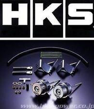 Paar original HKS Turbo Stellmotor Upgrade High Erhöhung- für R32 GTR Skyline