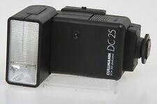 Cullmann DC25, Aufsteckblitzgerät SCA 300 Dedicated