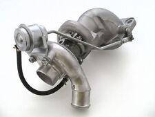 Turbolader Ford  Transit VI 2.2 TDCI 63 Kw 81 Kw 85 Kw 49131-05313 MHI Turboart