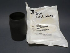 Tyco Electronics Electrical Conduit, Fittings & Tubing for sale   eBay