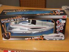 Ferngesteuerte Spielzeug-Boote 9-11 Jahren