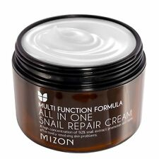 [MIZON] All in One Snail Repair Cream 120ml
