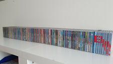 Bravo Hits CD Sammlung Vol. 1 - 107, guter bis sehr guter Zustand