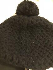 bfafdd0a981 Topshop Beanie Hats Women s Pom Pom