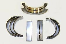 DNJ Engine Components Main Bearing Set Standard Size MB3139
