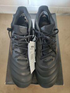Adidas Copa 20.3 Football Boots Multi Ground UK Size 11.5