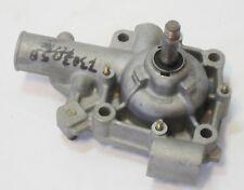 Wasserpumpe Fiat 131/132 2,5 Diesel Argenta 2,5 Diesel Original 7303050