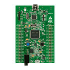 ST STM32F4-Discovery USB Development Tool; USA STM32F4DISCOVERY STM32 ARM Board