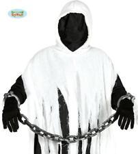 38CM Coltello insanguinato Halloween Horror in plastica arma Prop Horror Halloween V57021