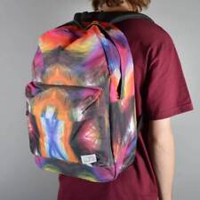 Spiral Backpacks Feather Jungle Backpack - Multi