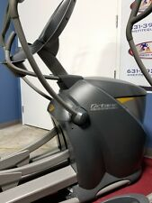 Octane Pro4700 Touch Elliptical - Refurbished