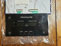 Genuine 242166901 Frigidaire Refrigerator Switch