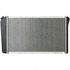 Radiator fits 1966-1977 Pontiac Bonneville,Catalina,Grand Prix LeMans Bonneville