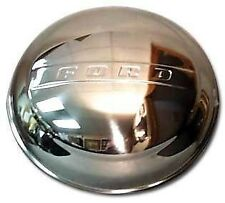 New Stainless Hubcap 1955 1956 1957 1958 1959 1960 Ford F100 Pickup Truck