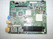 Dell 0HY175 MOTHERBOARD