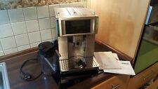 Kaffeevollautomat delonghi esam 6700 prima donna