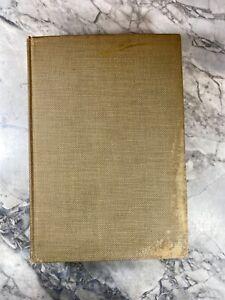 """1909 Antique History Book """"The Classics. Greek."""""""