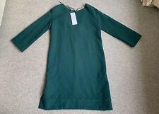 Marni Green Dress UK10 UK12