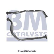pour avec BMW 525d E34 échappement FR BAS Tuyau 2.5 70480 [1992-1996]