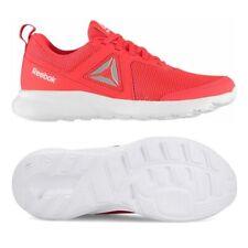 Reebok Quick Motion W Eu Women Fitness Training Running Sport Shoes