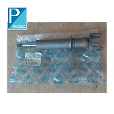 Ammortizzatore posteriore originale Piaggio Vespa 50 Special PK 125 150 2466204