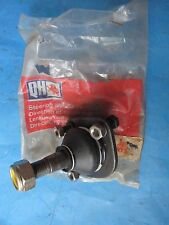 FIAT 124 SPIDER COUPE LOWER  BALL JOINT NEW