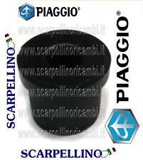 TAMPONE SUPPORTO BALESTRA PIAGGIO PORTER 1300 MAXXI PIANALE -RUBBER BAS- 261219