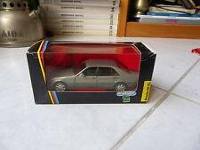 Mercedes 600 SEL grise grey W140 Ref 1260 Schabak 1/43 miniature