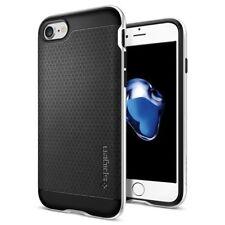 ORIGINAL Spigen Pochette de protection pour apple iphone 7 Neo Hybrid étui coque