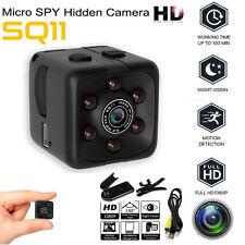 Überwachungskamera Versteckte Kamera Spycam Dashcam Nachtsicht Bewegungsmelder