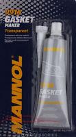 Renforcée entraîneurs VW//Audi 2,0 TDI compensation vagues Module pompe a huile 03g115230