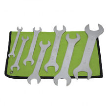 GRIP 7 PC Super Thin Wrench Set. Best