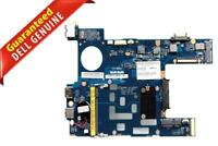 New Dell Inspiron 11z 1110 Intel Netbook Motherboard LA-5461P JHY9H C750T