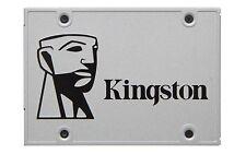 "New For Kingston 120GB SSDNow UV400 SATA III 2.5"" Internal SSD SUV400S37/120G"