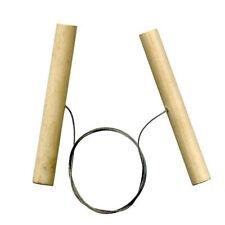 Pottery Tool Handmade DIY Useful Crafts Soap Ceramic Plasticine Wire Clay Cutter