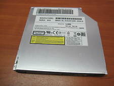 Original DVD Brenner Panasonic UJ890/ TS-L633 stammt aus einem Acer aspire 5741G