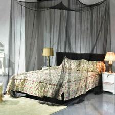 Tende Per Letto A Baldacchino Matrimoniale.Tenda Baldacchino Acquisti Online Su Ebay