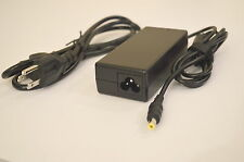 AC Adapter Charger for Acer Aspire V3-572-75D2, V3-572PG-546C, VN7-571-72LE