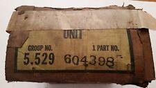 1940-50 CHEVROLET ALL (Reg. Prod.) RING & PINION SET NOS #604398 OEM NOS GM