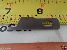 Upper Knife Blade Babylock BL4-415 BL4-428D BL4-728D BL4-738D BL5260D Simplicity