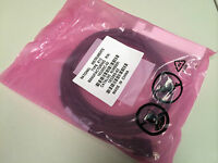 National Instruments GPIB Cable 183285C-02,  Type X13, 2 meters, NEW -