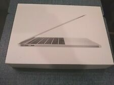 2017 Genuine Apple MacBook Pro A1708 13-Inch Empty Box Only