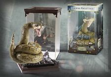 Harry Potter - Créatures magiques -figurine Nagini Noble Collection