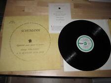 DF 740.002 - Schuhmann - Solchany